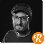 Startup Exits Podcast with Yan Pritzker, founder of Reverb